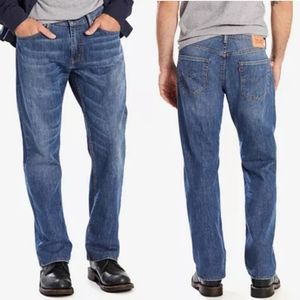 Levi's® 559™ Relax Fit